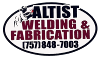 Altist Welding & Fabrication